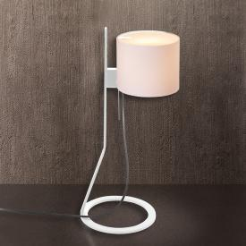 Steng Licht LOFT table lamp with dimmer