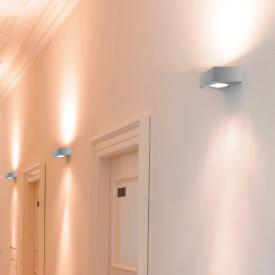 Steng Licht MINI BRIGG SQUARE 2 LED wall light