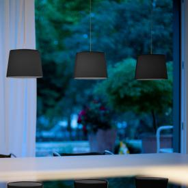 Steng Licht MINI STICK pendant light