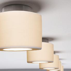 Steng Licht TJAO ceiling light