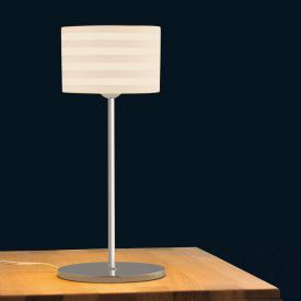 Steng Licht TJAO table lamp with dimmer