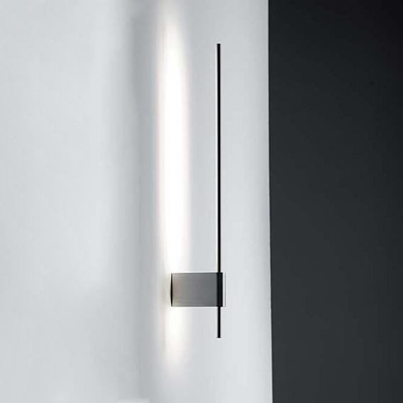 Steng Licht AX-LED WALL wall light
