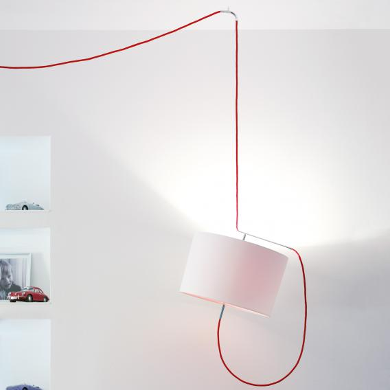 Steng Licht RE-LIGHT pendant light
