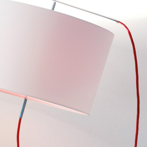 Steng Licht RE-LIGHT pendant light