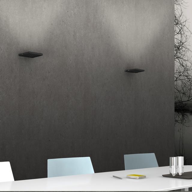 STENG Licht AIRCOOLED LED wall light
