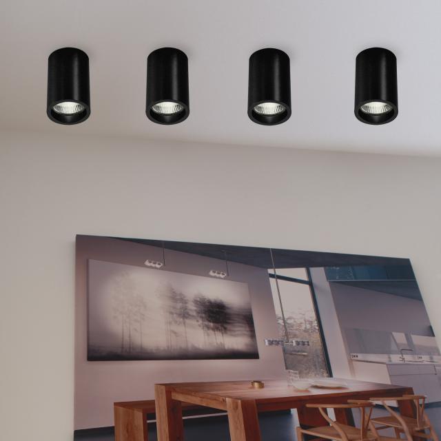 STENG Licht BELL ceiling light