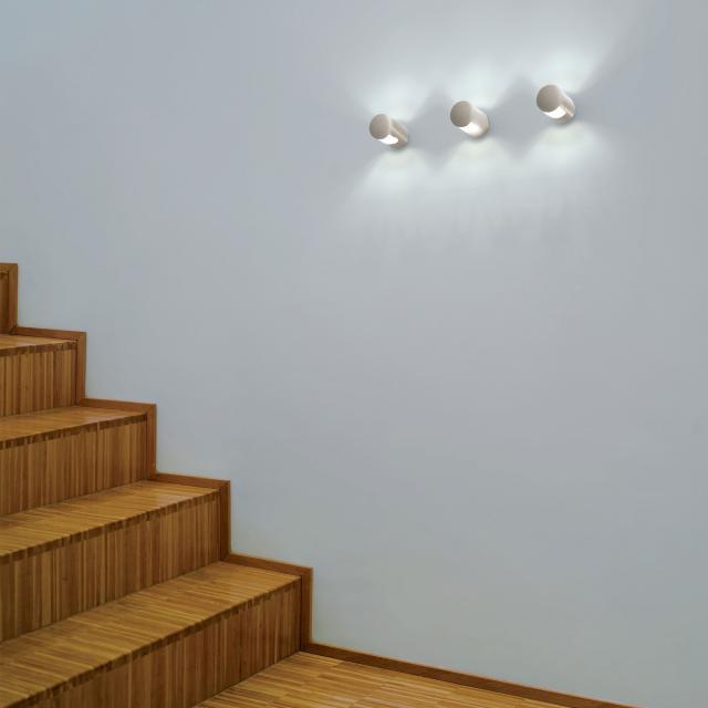 STENG Licht BELL WALL B wall light