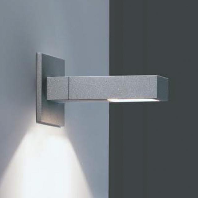 STENG Licht BRIGG WALL XS LED wall light