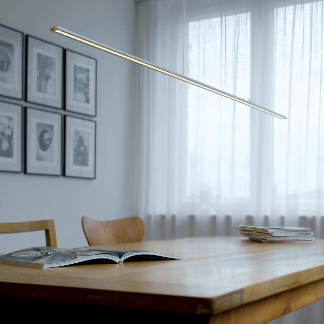 STENG Licht LEDy pendant light LED with dimmer