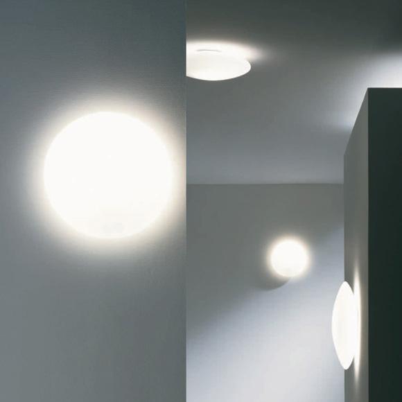 STENG Licht LENS LED ceiling light