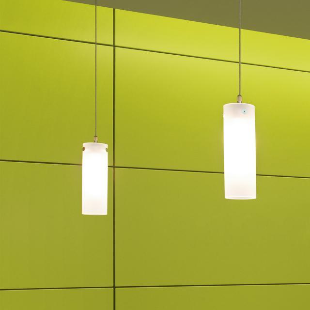 STENG Licht LITTLE BIT pendant light