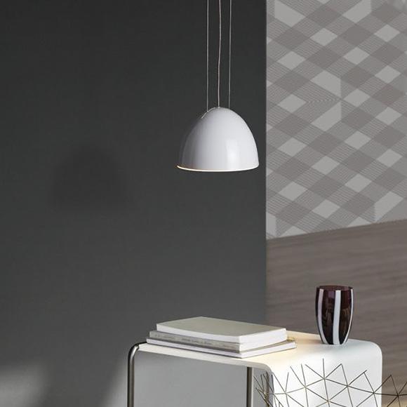STENG Licht LUMO LED pendant light