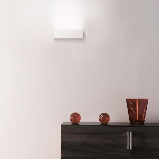 STENG Licht SMALL BRIGG 1 LED wall light