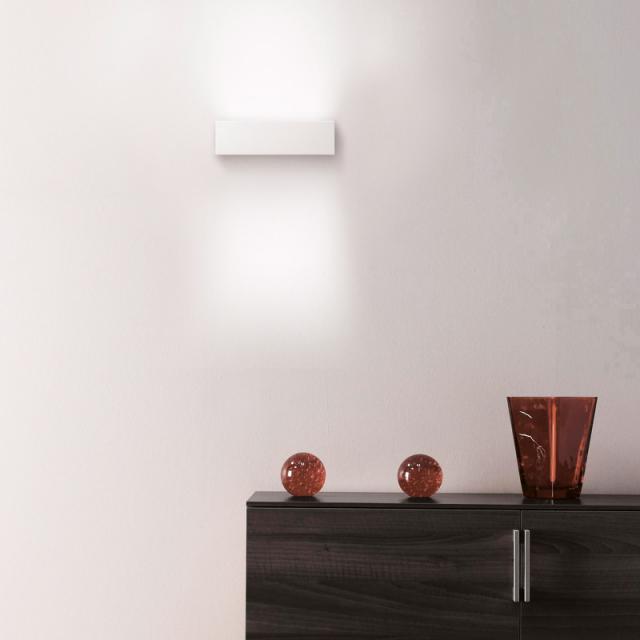 STENG Licht SMALL BRIGG 2 LED wall light