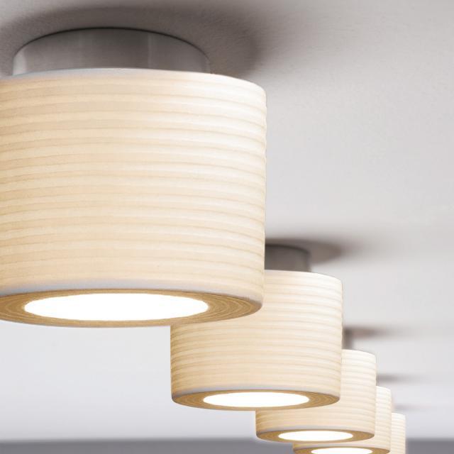 STENG Licht TJAO ceiling light