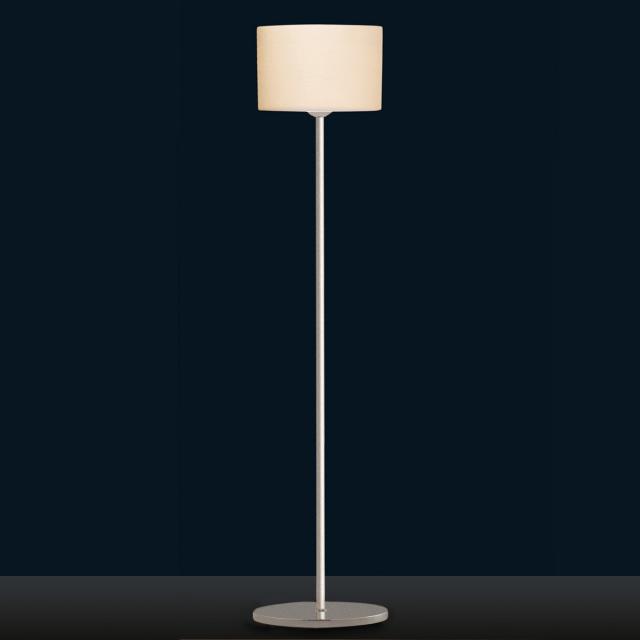 STENG Licht TJAO LED floor lamp with dimmer