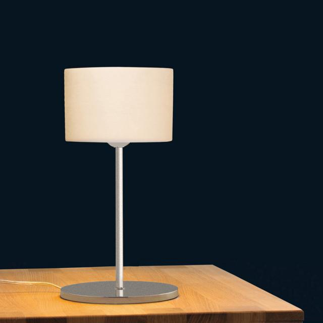 STENG Licht TJAO LED table lamp with dimmer