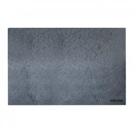Stiebel Eltron natural stone radiator soapstone