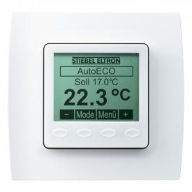 Stiebel Eltron temperature controller RTU-S UP Stiebel