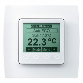 Stiebel Eltron underfloor temperature controller RTF-Z2 Eltron