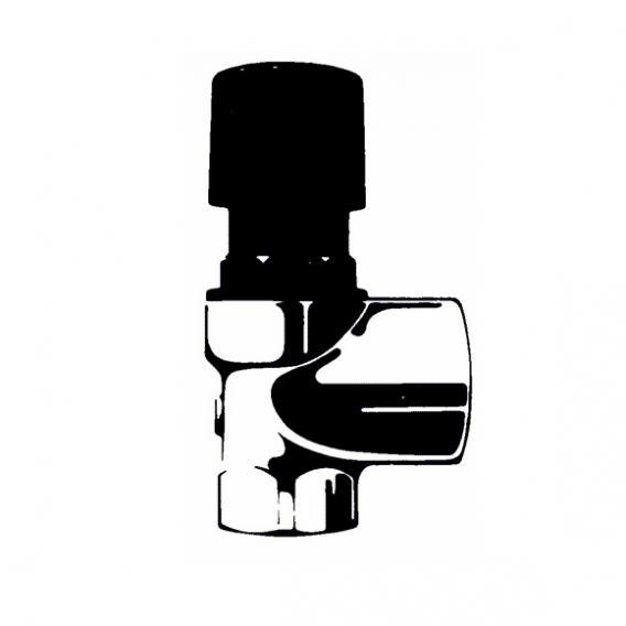 Stiebel Eltron safety valve SV 3/4-6