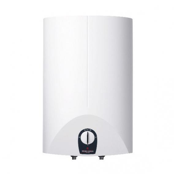 Stiebel Eltron small water heater SH 15 SL comfort, 15 litre, unvented