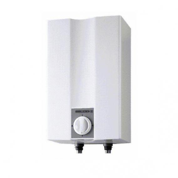 Stiebel Eltron small water heater UFP 5 h, 5 litre, open vented