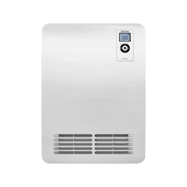 Stiebel Eltron Premium wall-mounted rapid heater