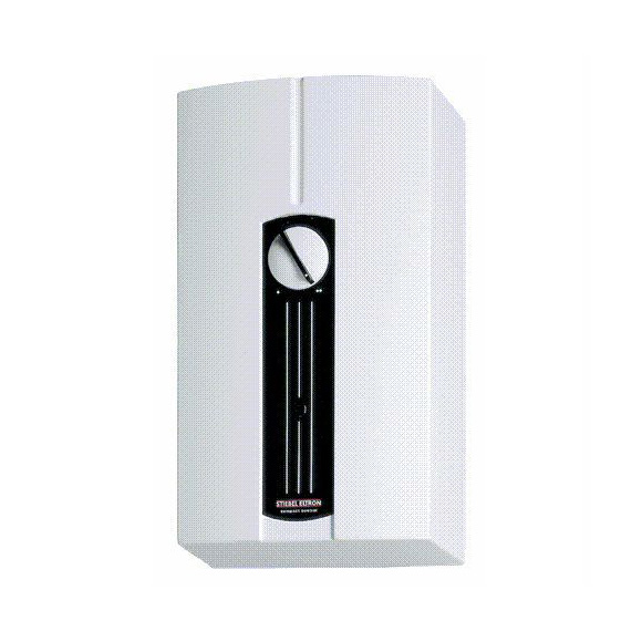 Stiebel Eltron DHF C instantaneous water heater, hydraulically controlled 13 kW