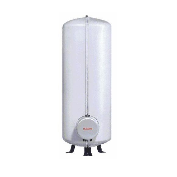 Stiebel Eltron floor-standing cylinder