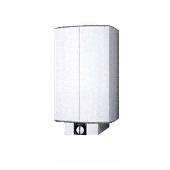 Stiebel Eltron instantaneous water heating cylinder