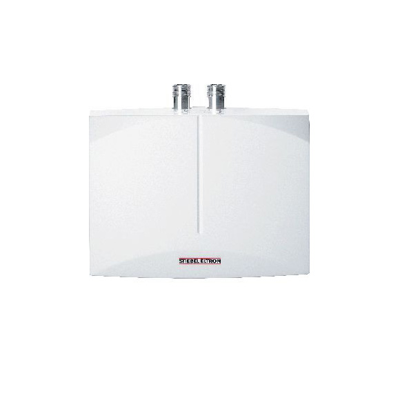 Stiebel Eltron mini instantaneous water heater, open vented/unvented