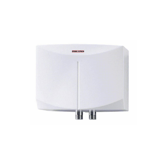 Stiebel Eltron mini instantaneous water heater, open vented