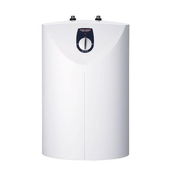 Stiebel Eltron small water heater SHU 10 SL comfort, 10 litre, unvented