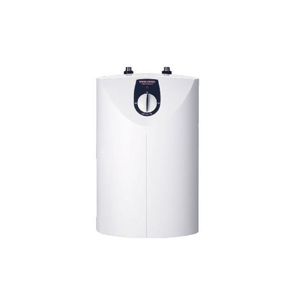 Stiebel Eltron small water heater, open vented