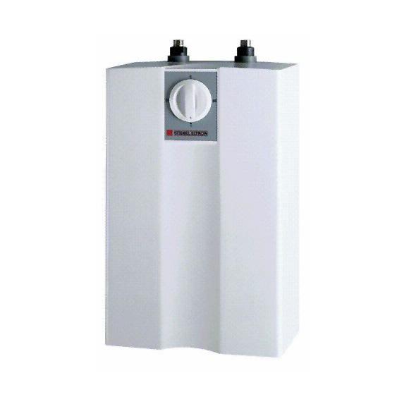 Stiebel Eltron small water heater UFP 5 t, 5 litre, open vented