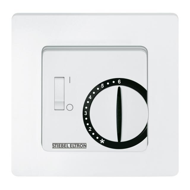 Stiebel Eltron temperature controller RTA-S UP flush