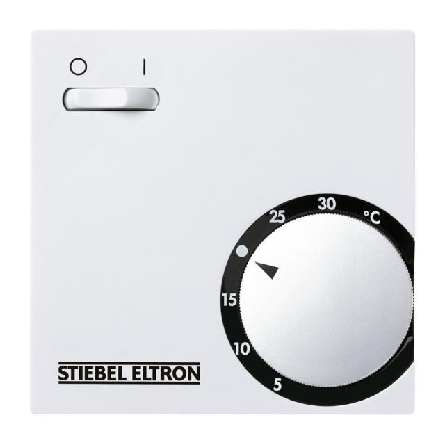 Stiebel Eltron temperature controller RTA-S2
