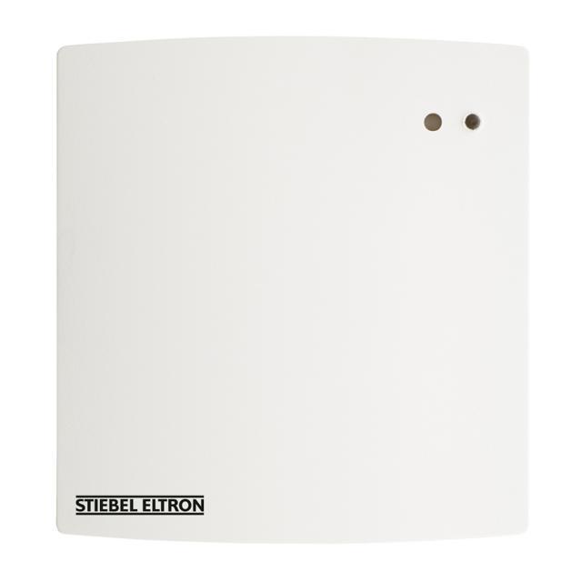 Stiebel Eltron temperature controller wireless SRC R AP mounted