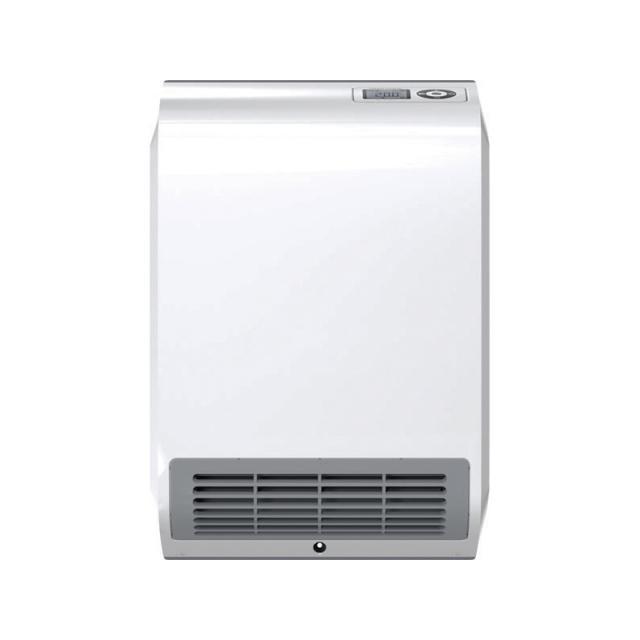 Stiebel Eltron Trend LCD wall-mounted rapid heater 2,000 W
