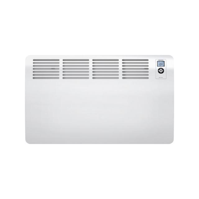 Stiebel Eltron wall-mounted convector heater CON Premium 2,000 Watt