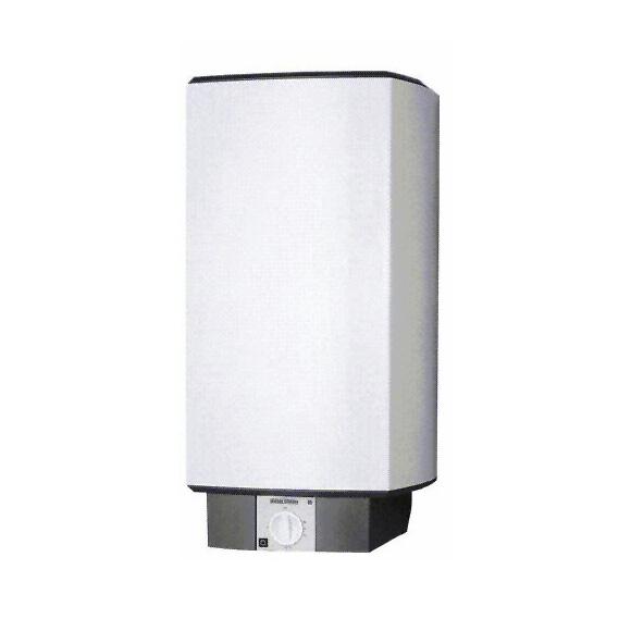 Stiebel Eltron wall-mounted cylinder, universal