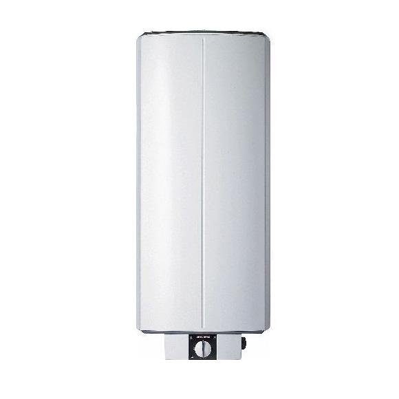Stiebel Eltron wall-mounted cylinder LWA 100 with heat pump