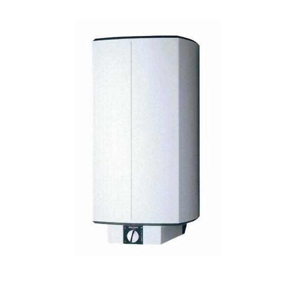 Stiebel Eltron wall-mounted cylinder