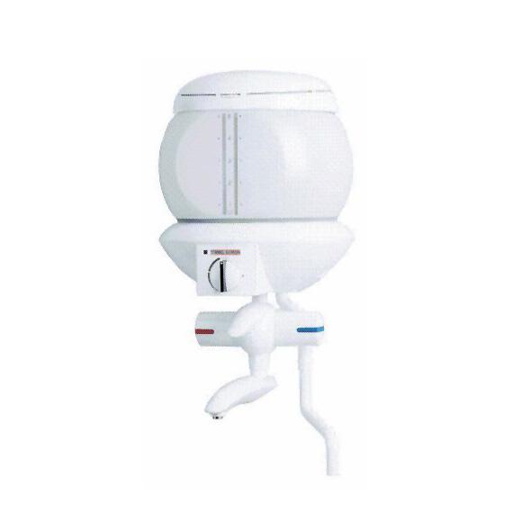 Stiebel Eltron water boilers EBK 5 G, 5 litre