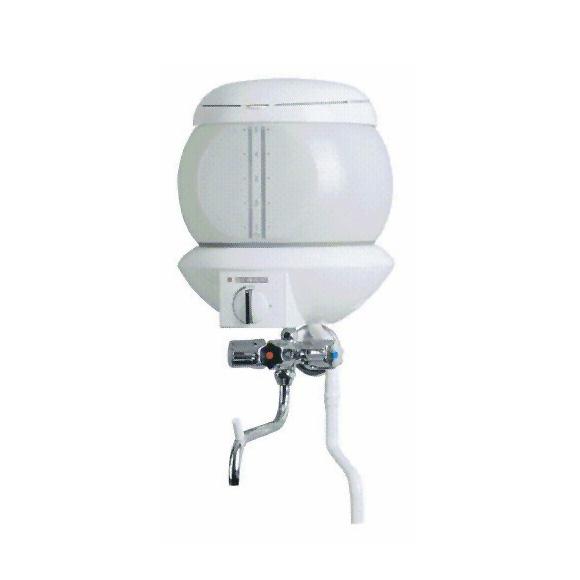 Stiebel Eltron water boilers EBK 5 GA, 5 litre