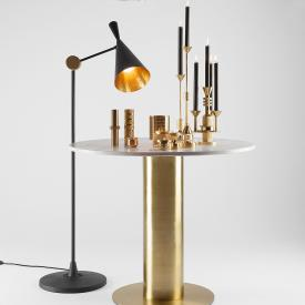Tom Dixon Beat Floor floor lamp