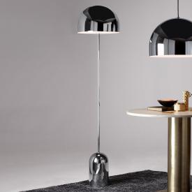 Tom Dixon Bell floor lamp
