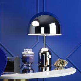 Tom Dixon Bell table lamp with dimmer