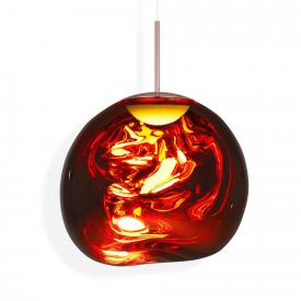 Tom Dixon Melt LED pendant light